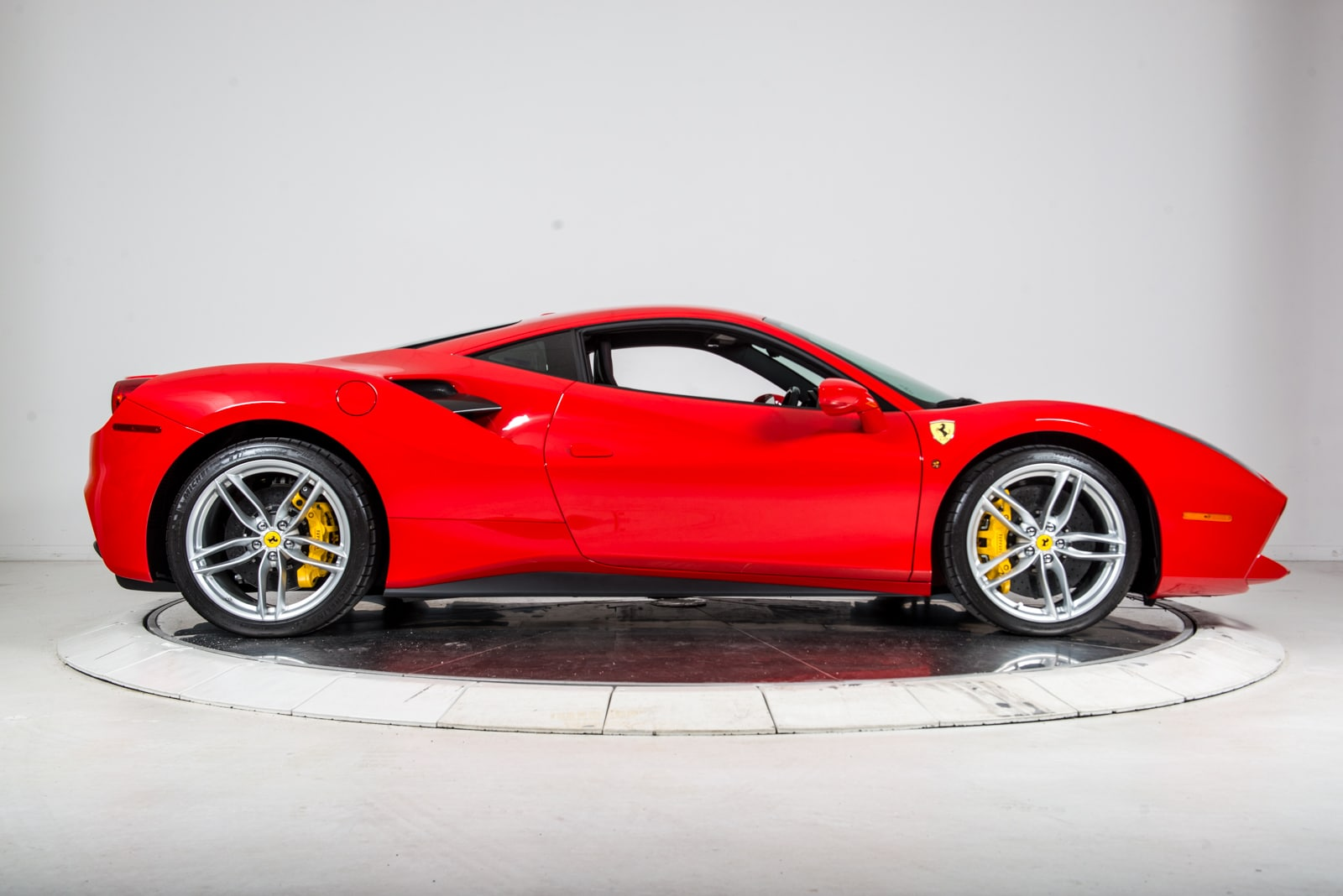 used 2016 ferrari 488 gtb for sale plainview nyc ny vin zff79ala5g0217974. Cars Review. Best American Auto & Cars Review