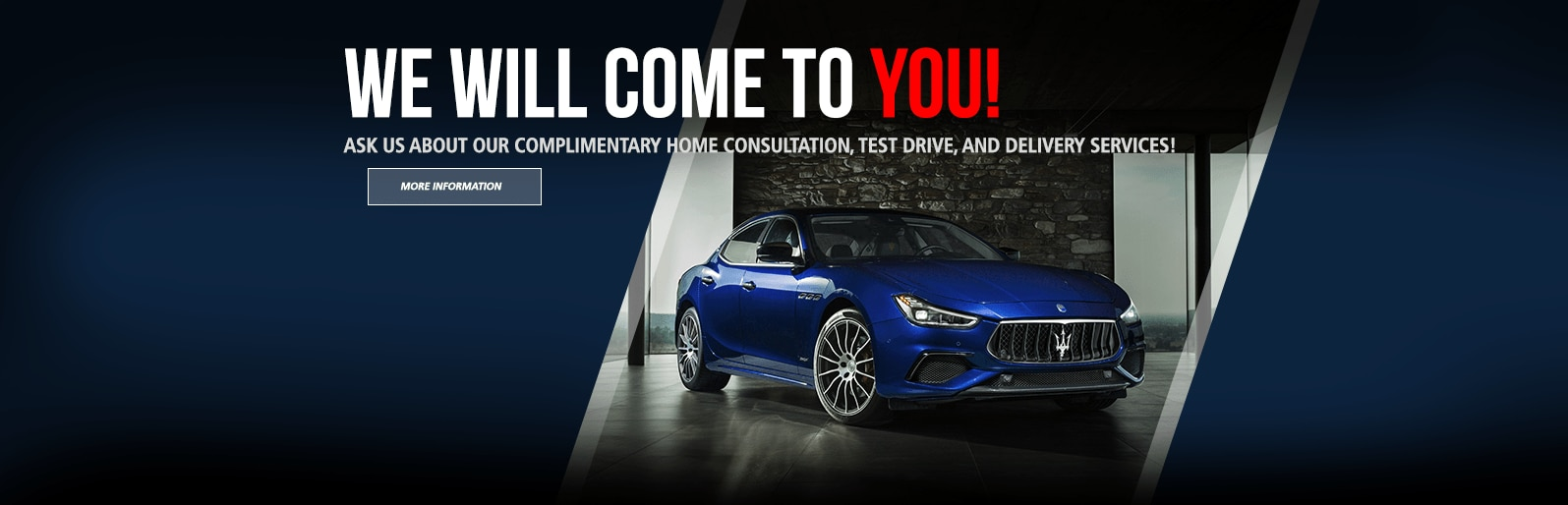 New pre owned maserati cars at maserati of long island in nyc sciox Choice Image