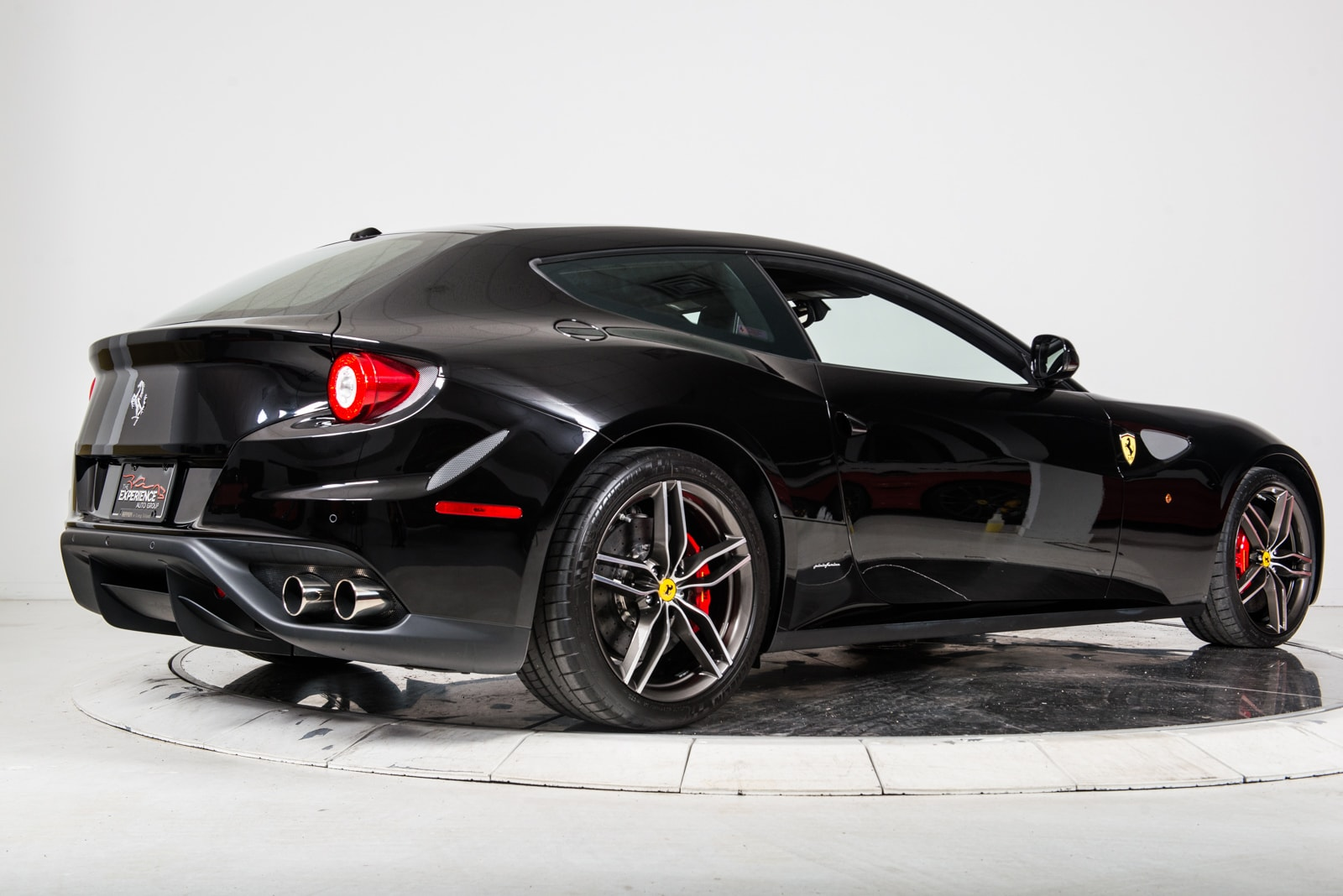used 2016 ferrari ff for sale plainview ny near long island vin zff73ska0g0216479. Black Bedroom Furniture Sets. Home Design Ideas