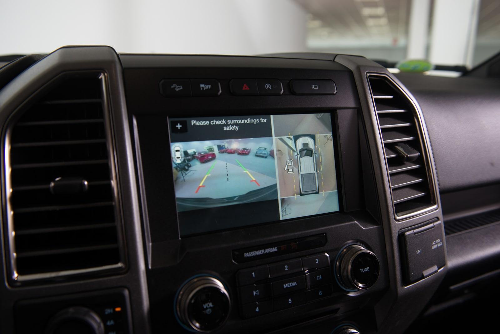 3 5l V6 24v Gdi Dohc Twin Turbo Reviews Autos Post