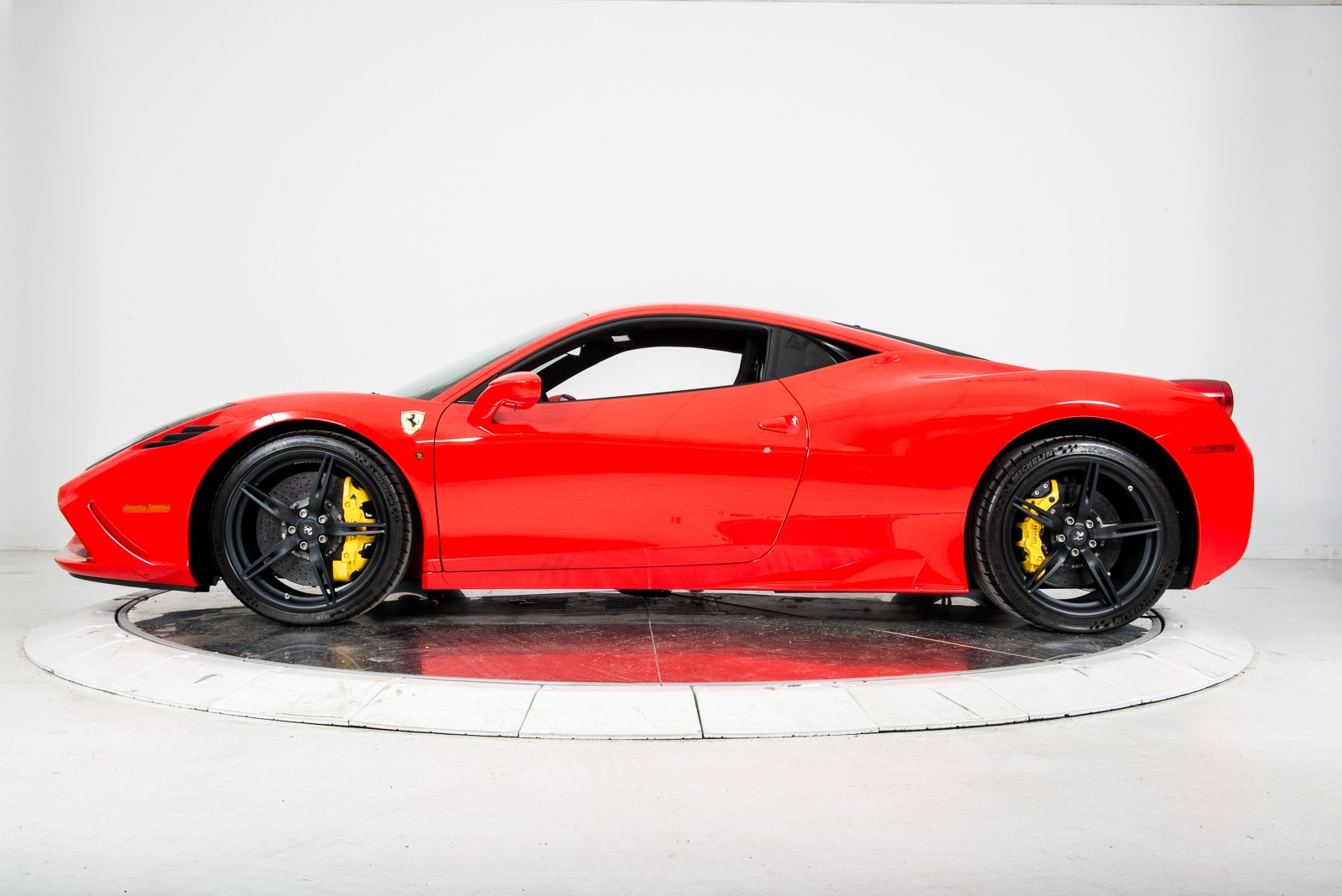 used 2015 ferrari 458 speciale for sale plainview ny near long island vin. Cars Review. Best American Auto & Cars Review