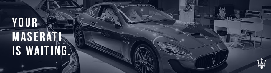 Maserati Car Payment Calculator | Maserati Of Long Island