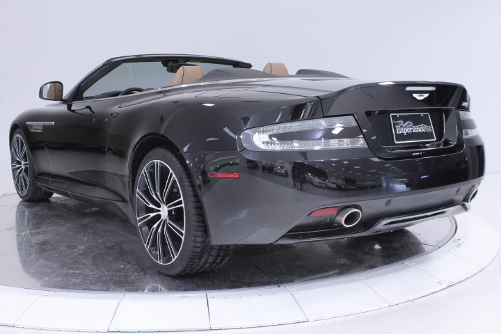 aston martin db9 2014 convertible. 2014 aston martin db9 volante convertible for sale in plainview ny at maserati of long aston martin db9 l