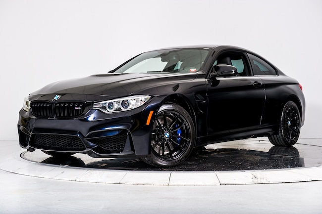 used 2016 bmw m4 for sale | plainview near long island, ny | vin