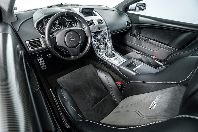 Used ASTON MARTIN DBS For Sale Plainview Near Long Island NY - Aston martin dbs for sale