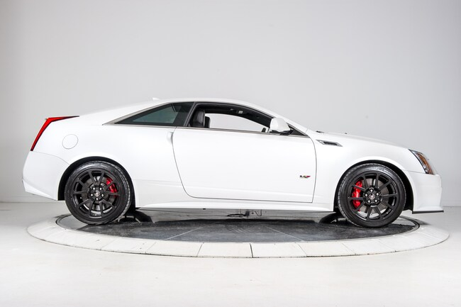 strongauto coupe specs cts cadillac photos v and
