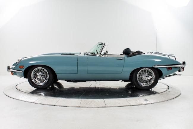 cars s bid trailer a at classic pin own of to listing vintage chance with the com auction for bring coupe home best xke online jaguar bringatrailer and