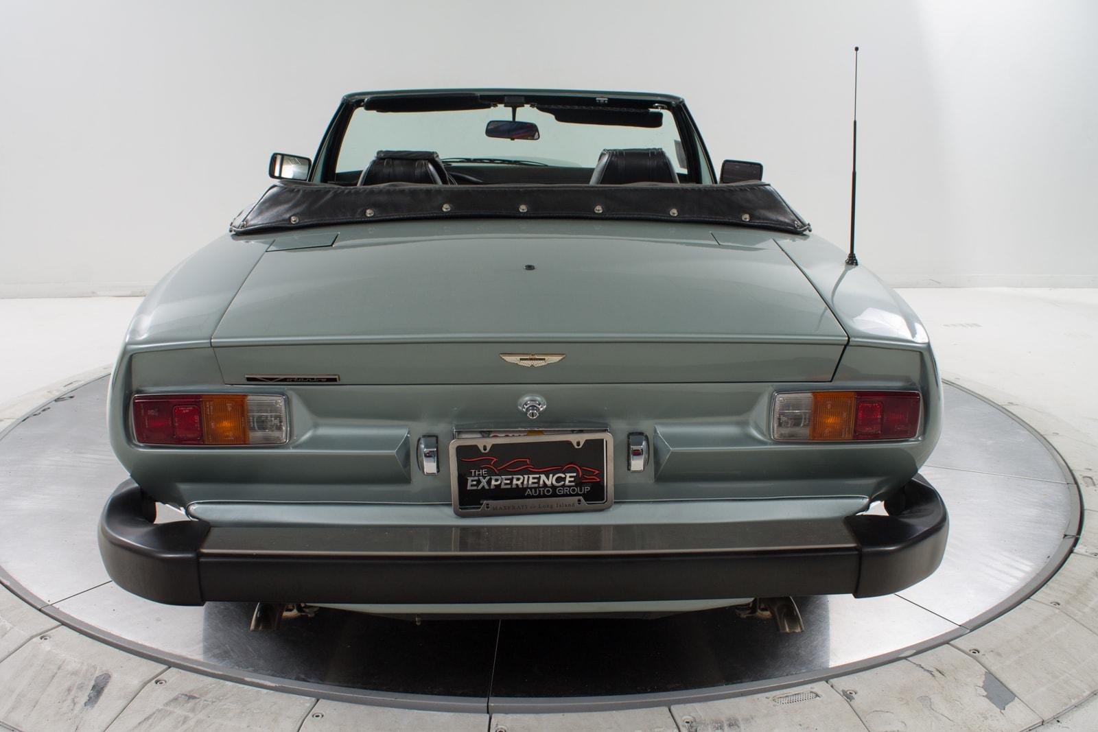 Pre 1980 Vehicles For Sale Autos Post
