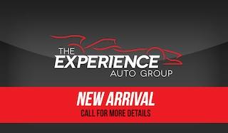 2016 MASERATI QUATTROPORTE GTS Sedan in Plainview, NY at Maserati of Long Island