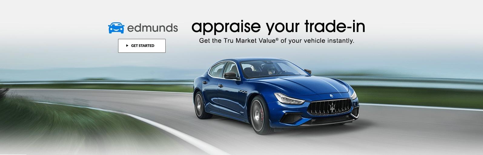 New Pre Owned Maserati Cars At Maserati Of Long Island In Nyc