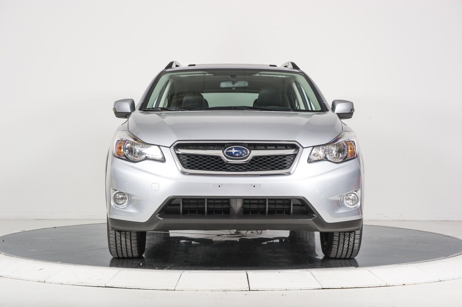 used 2014 subaru xv crosstrek hybrid for sale plainview near long island ny vin. Black Bedroom Furniture Sets. Home Design Ideas