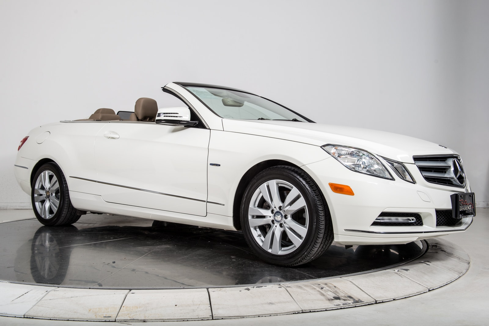 used 2012 mercedes benz e350 cabriolet for sale plainview near long island ny vin. Black Bedroom Furniture Sets. Home Design Ideas