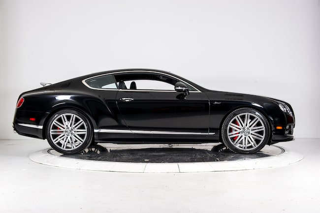 convertible sale gt pin bentley for continental
