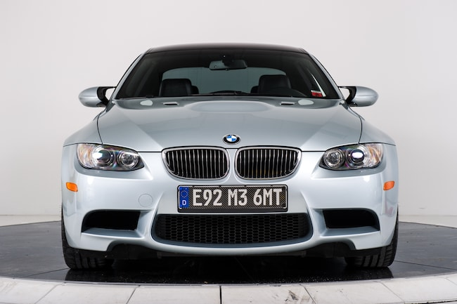 Used BMW M COUPE For Sale Plainview Near Long Island NY - 2008 bmw m3 coupe for sale
