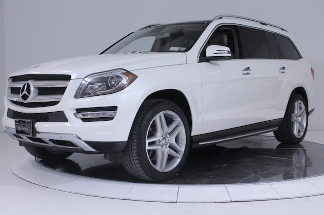 used 2013 mercedes benz gl450 4matic for sale plainview near long island ny vin. Black Bedroom Furniture Sets. Home Design Ideas