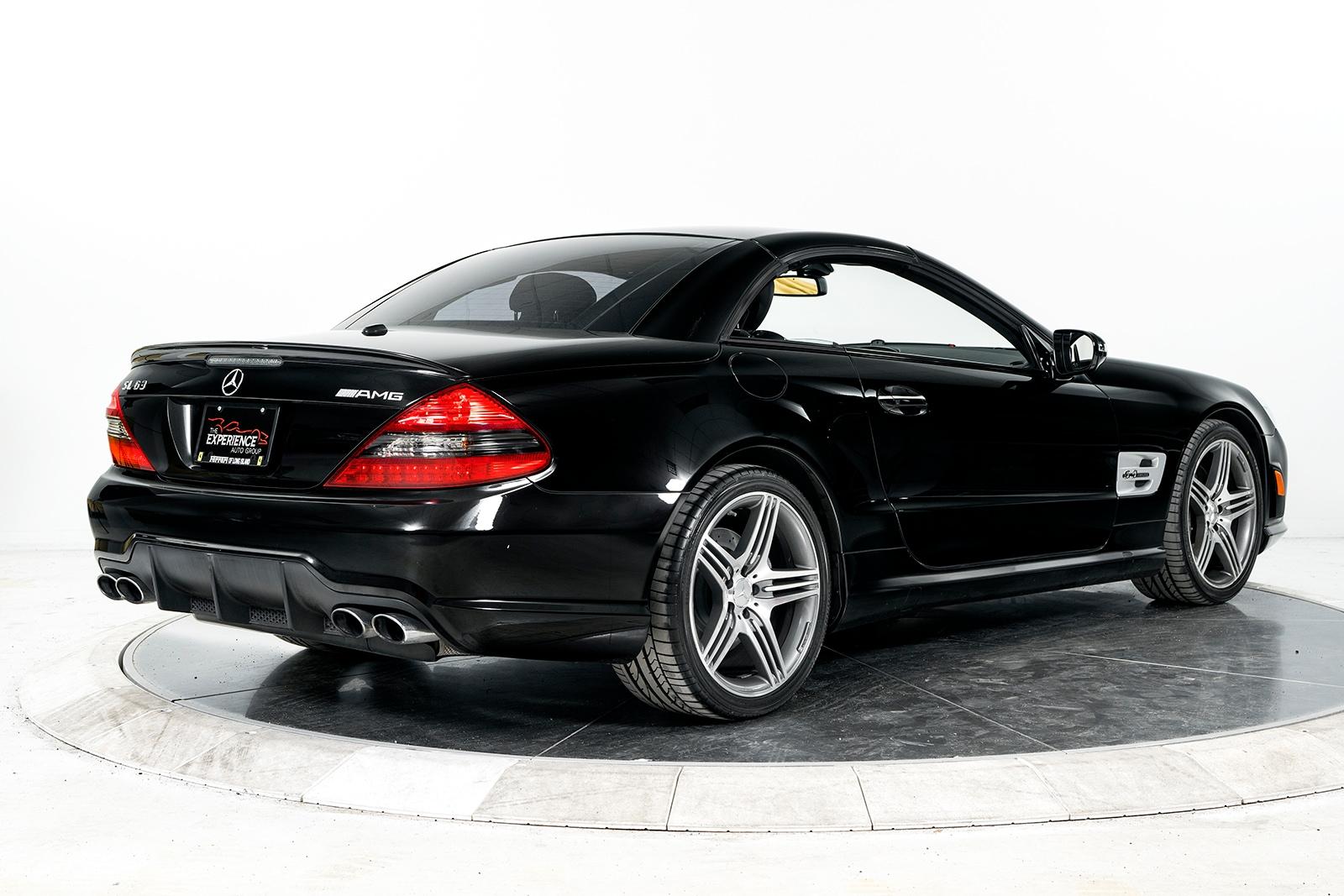 used 2009 mercedes benz sl class for sale plainview near long rh maseratili com 2009 Mercedes AMG 2009 Mercedes AMG