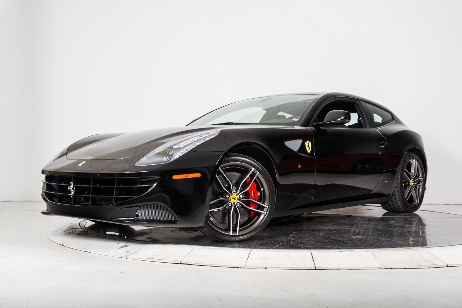 used 2016 ferrari ff for sale | plainview ny near long island