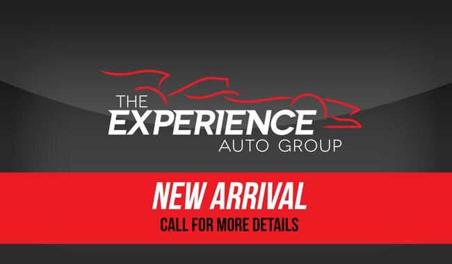 2014 MASERATI GHIBLI S Q4 Car for sale in Great Neck, NY at Gold Coast Maserati