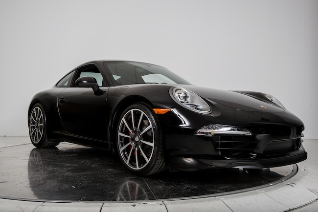 used 2012 porsche 911 carrera s for sale plainview near long island ny vin wp0ab2a92cs122035. Black Bedroom Furniture Sets. Home Design Ideas