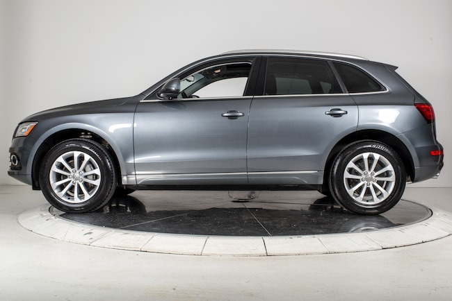 used falls htm sioux audi for sale sd tdi suv