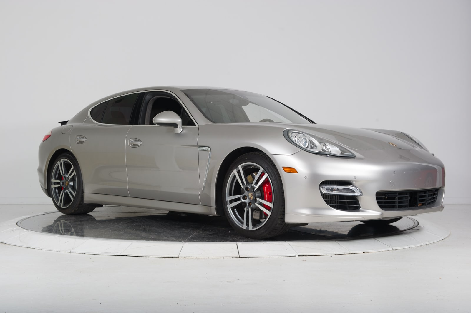used 2011 porsche panamera turbo for sale plainview near long island ny vin wp0ac2a75bl090508. Black Bedroom Furniture Sets. Home Design Ideas