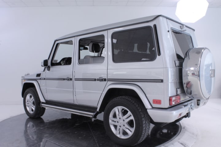 2013 mercedes benz g550 suv for sale in plainview ny at maserati of long - 2013 Mercedes Benz G550