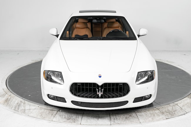 https://pictures.dealer.com/m/maseratioflongisland/1603/29216eace821e3153d7446058c297b65x.jpg?impolicy=resize&w=650