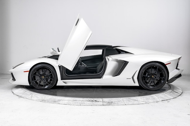 announced quarter news three lp price wot en front lamborghini aventador motor sv superveloce trend