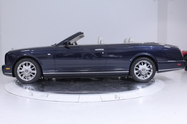 at of in used azure island for ny plainview near maserati convertible sale t htm long bentley