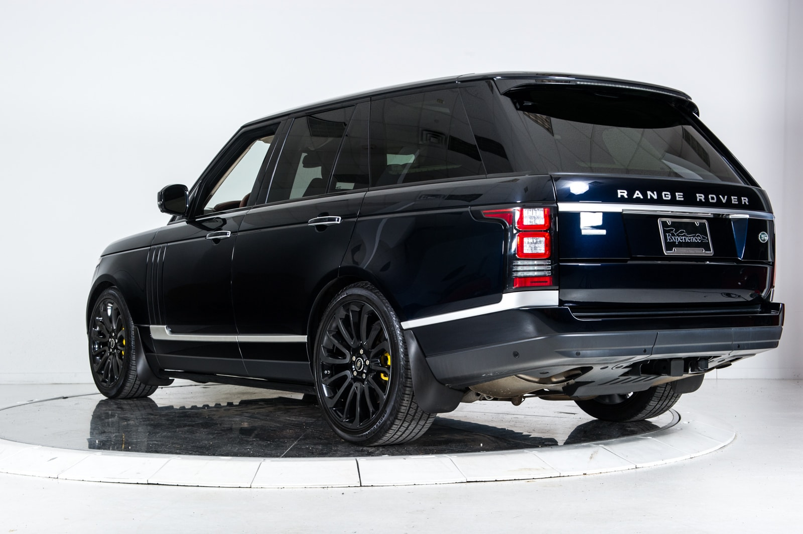 used 2014 land rover range rover autobiography for sale plainview near long island ny vin. Black Bedroom Furniture Sets. Home Design Ideas