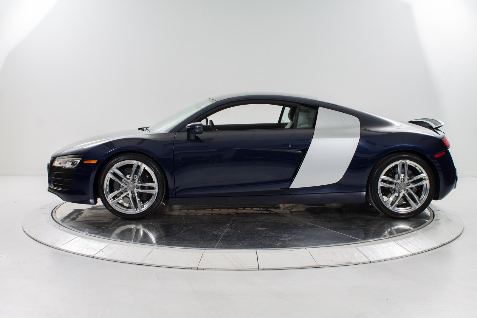 ... 2014 AUDI R8 4.2 Coupe For Sale In Plainview, NY At Maserati Of Long  Island ...