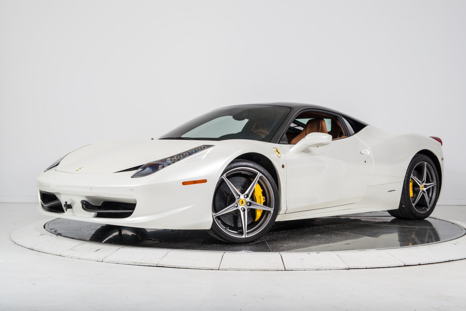 2012 FERRARI 458 ITALIA Coupe DYNAMIC_PREF_LABEL_INVENTORY_FEATURED_DEFAULT_INVENTORY_FEATURED1_ALTATTRIBUTEAFTER