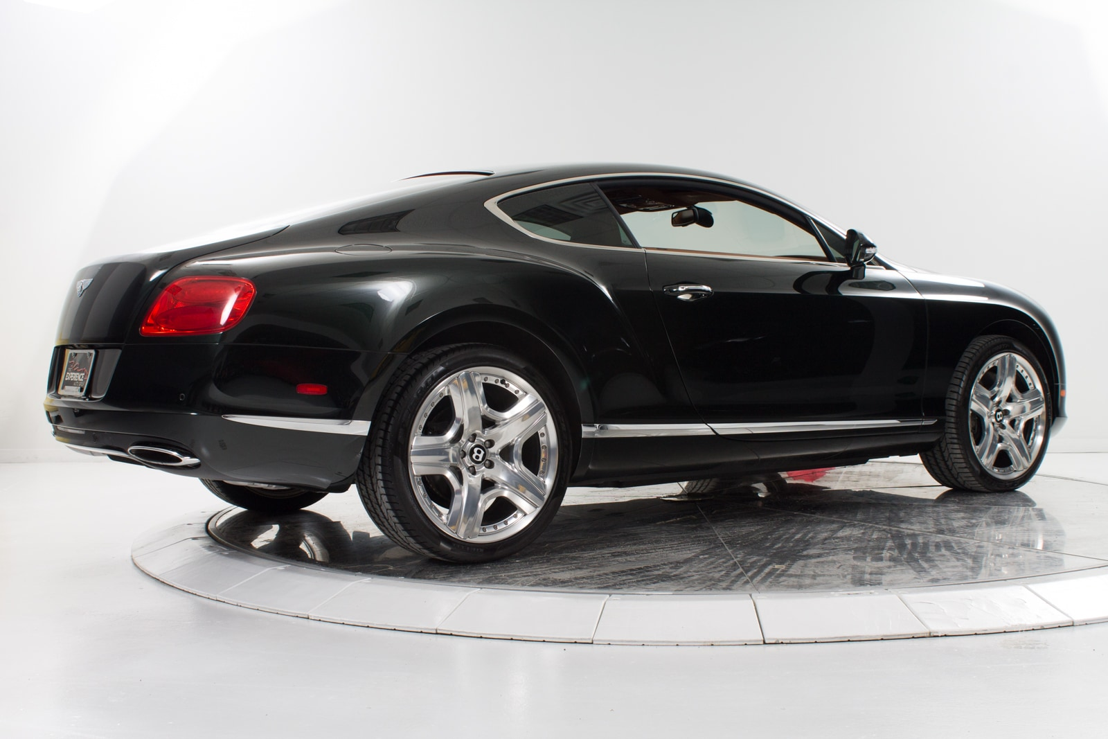 used 2012 bentley continental gt mulliner for sale plainview near long island ny vin. Black Bedroom Furniture Sets. Home Design Ideas