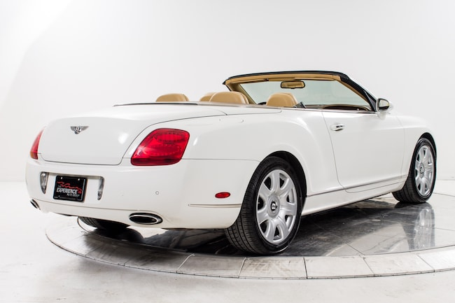 bentley for vienna used sale l htm near stock speed continental c gt va