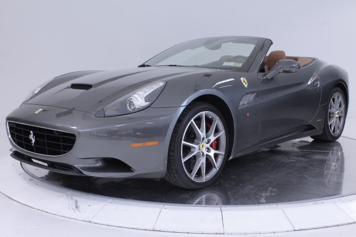 2010 FERRARI CALIFORNIA Convertible DYNAMIC_PREF_LABEL_INVENTORY_FEATURED_DEFAULT_INVENTORY_FEATURED1_ALTATTRIBUTEAFTER
