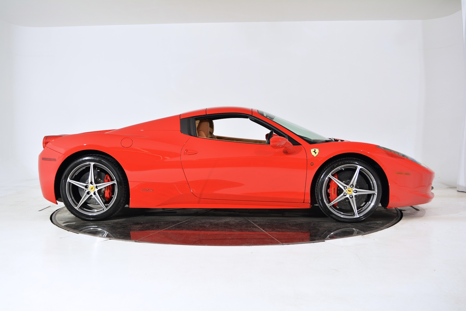 ferrari 2015 models. 2015 ferrari 458 spider convertible for sale in plainview ny at maserati of long island ferrari models