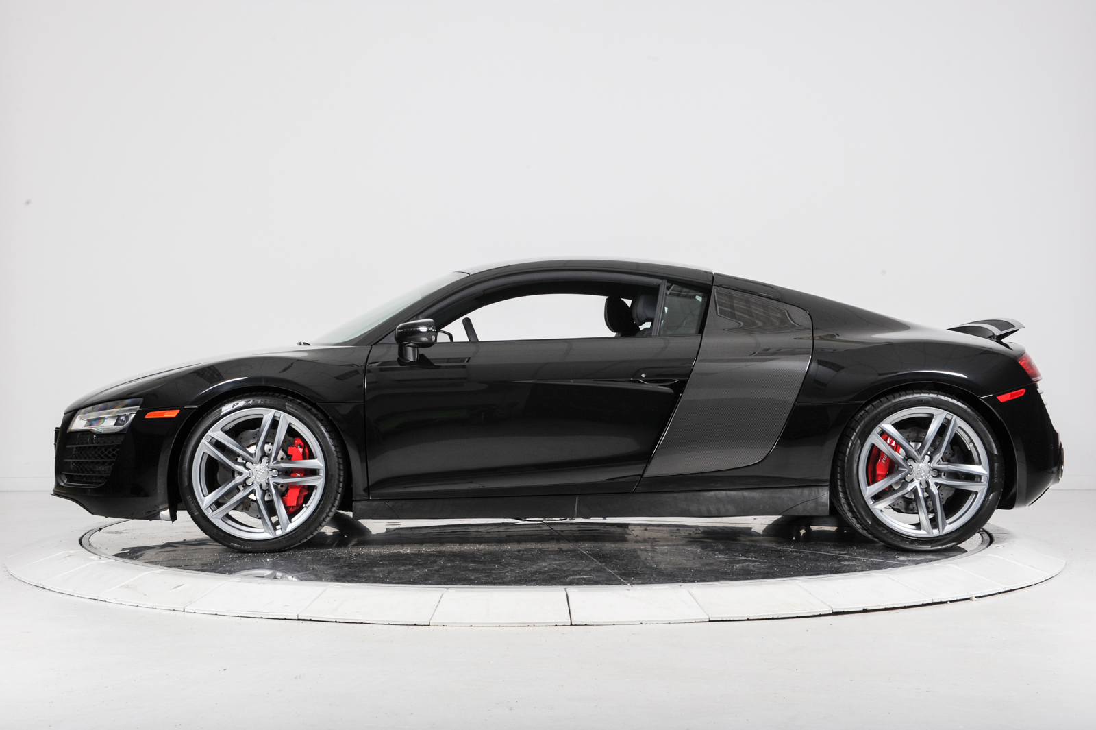 audi r8 2015 black. 2015 audi r8 42 coupe for sale in plainview ny at maserati of long island audi black