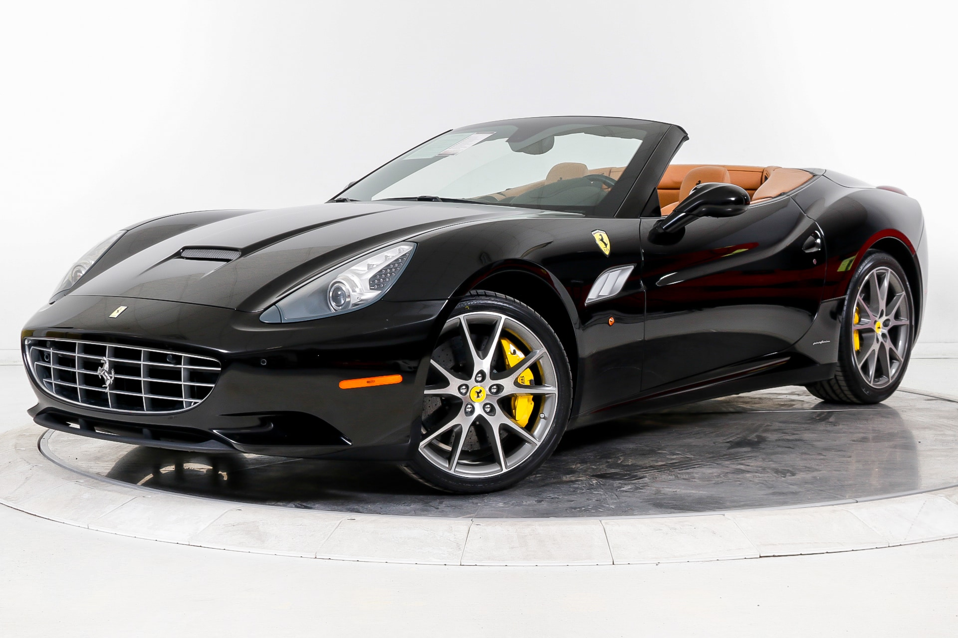2014 FERRARI CALIFORNIA Convertible DYNAMIC_PREF_LABEL_INVENTORY_FEATURED_DEFAULT_INVENTORY_FEATURED1_ALTATTRIBUTEAFTER