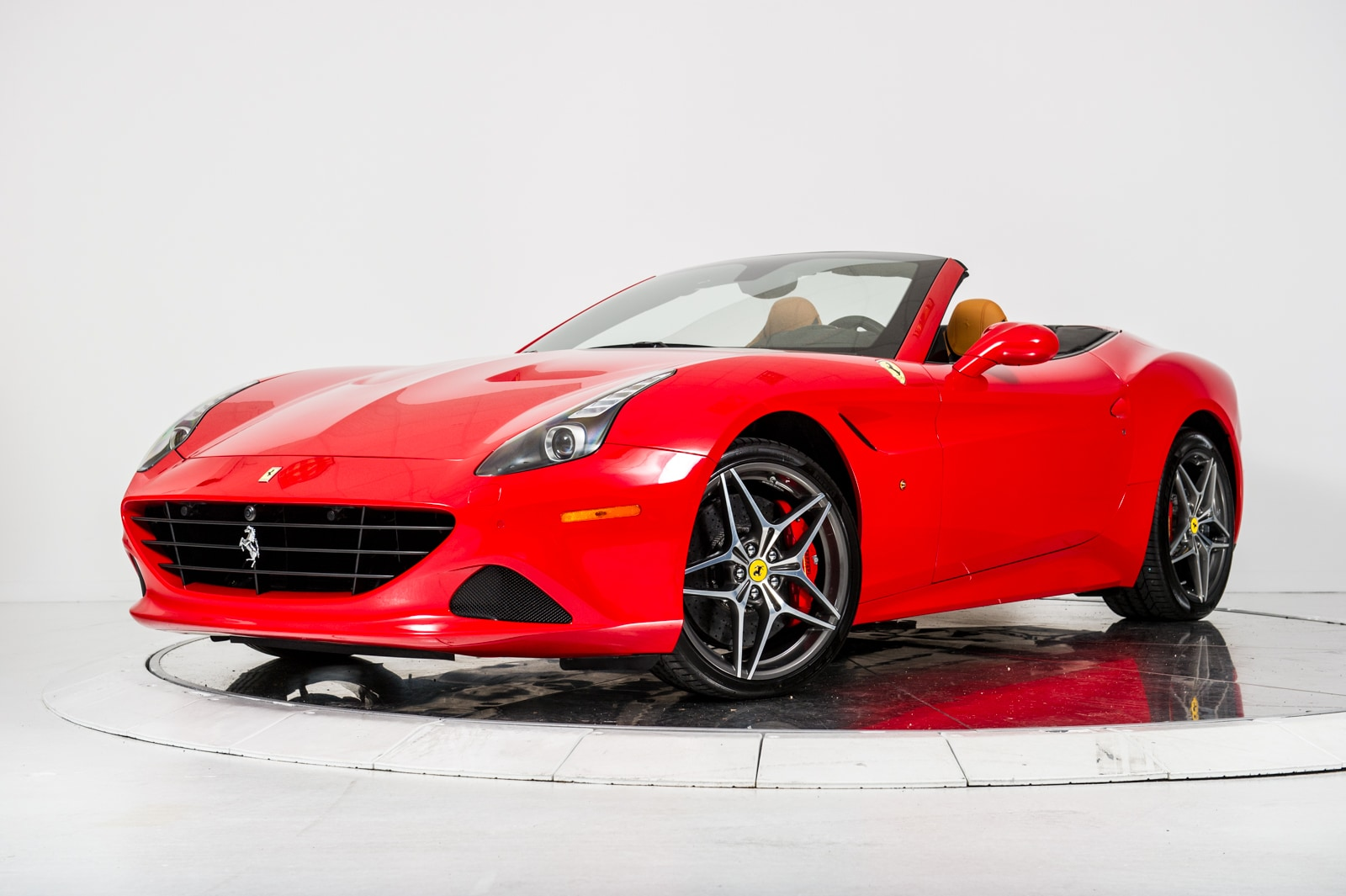 2015 FERRARI CALIFORNIA T Convertible DYNAMIC_PREF_LABEL_INVENTORY_FEATURED_DEFAULT_INVENTORY_FEATURED1_ALTATTRIBUTEAFTER