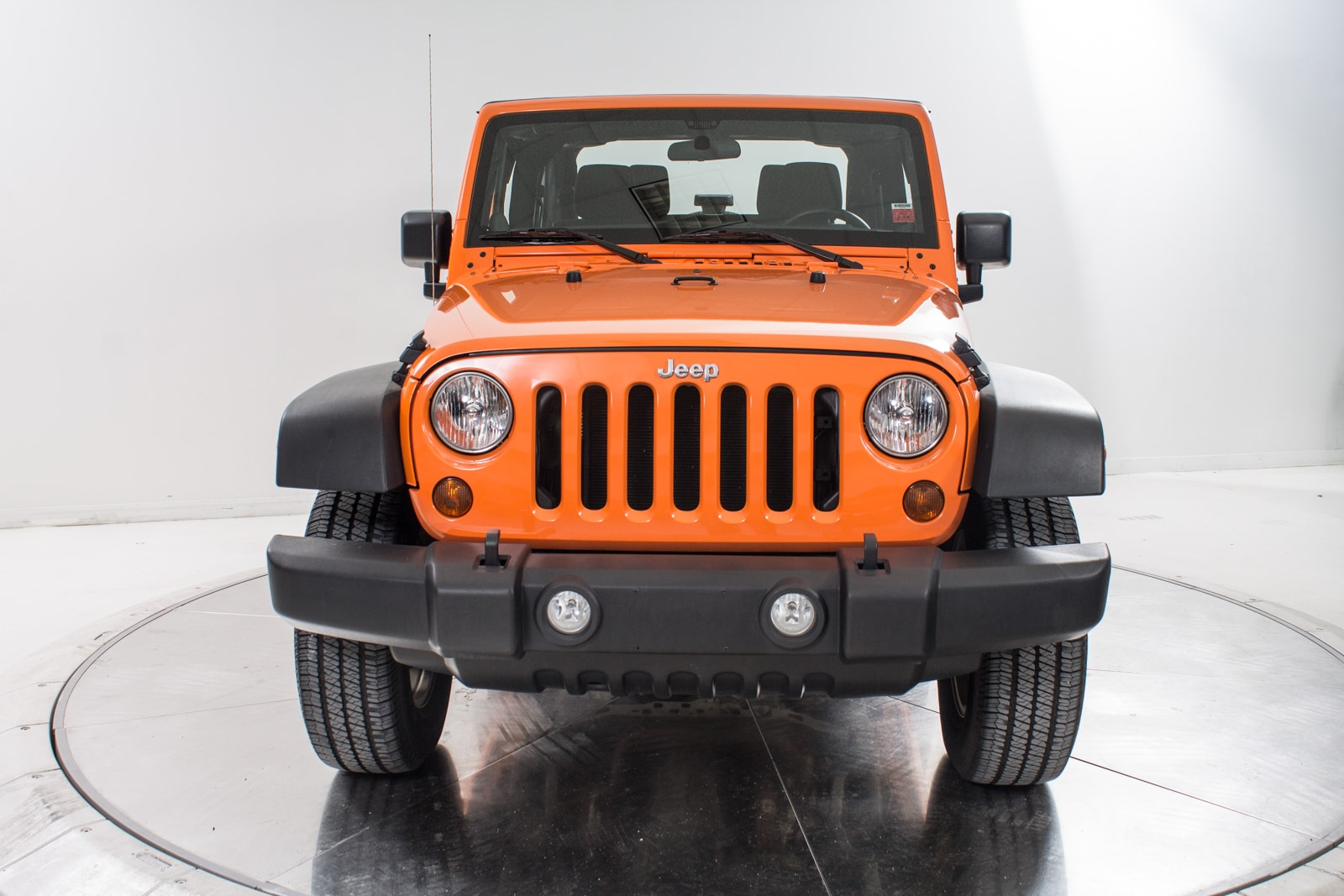 pre owned jeep wrangler sport used 2012 jeep wrangler. Cars Review. Best American Auto & Cars Review