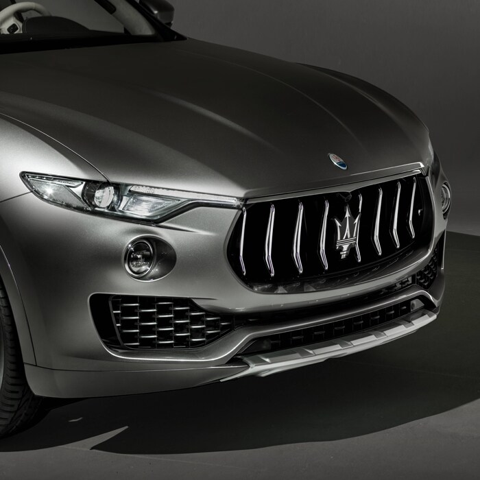 New 2019 Maserati Levante For Sale In Norwood