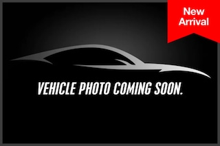 2022 Maserati Quattroporte Modena Q4 Sedan