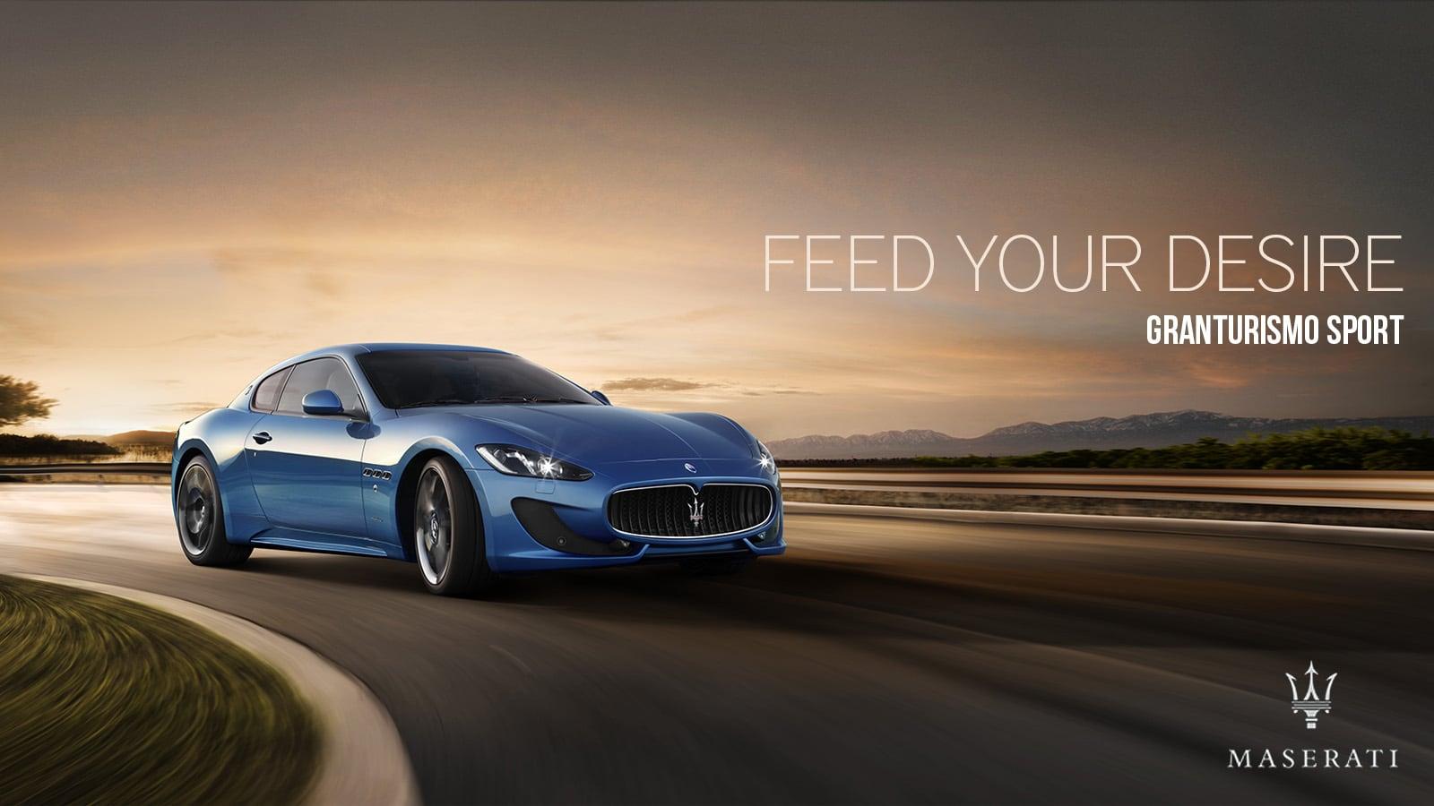 Mazda Dealership Near Me >> Maserati of Wilmington Pike   New Maserati dealership in ...