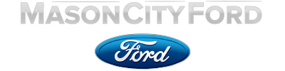 Mason City Ford Lincoln