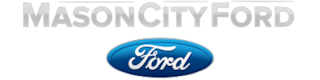 Mason City Ford Lincoln