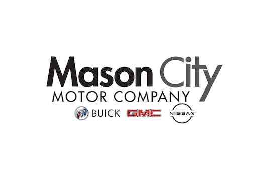 Mason City Motor Company