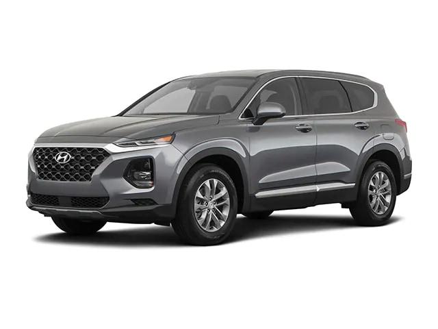 Hyundai Epic Summer Sales Event - Hagerstown, MD