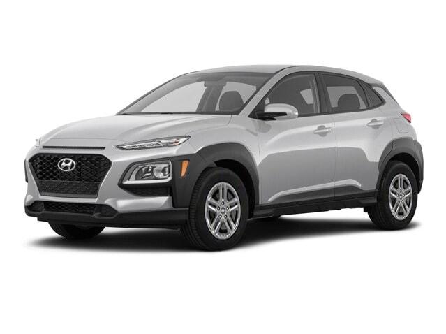 New Hyundai Specials