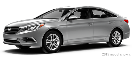 2016 hyundai sonata trim levels from massey hyundai. Black Bedroom Furniture Sets. Home Design Ideas