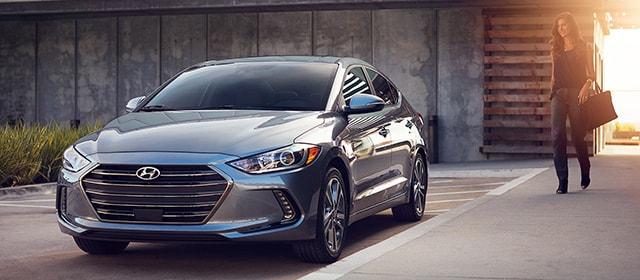 How to Change a Brake Light | Massey Hyundai